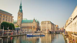 Първата забрана за движение на дизелови автомобили в Германия идва до дни