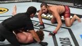 Хорхе Масвидал: Нейт Диас е по-добър боец от Конър Макгрегър