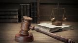 Двама осъдени за нарушаване на ограничителни заповеди
