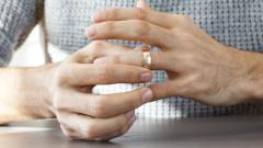 Изневярата не означава край на брака