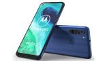 Motorola, Moto G8 и какво ново има в смартфона