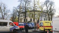 Десети задържан в Белгия във връзка с атаките в Париж