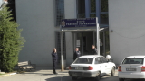 Спецпрокуратурата нахлу в ДАИ-Благоевград