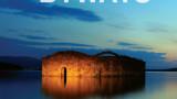 """""""101 Byways"""" – четиво за пътешественици от цял свят"""