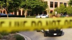 Нарковойна зад трагедията в Охайо?