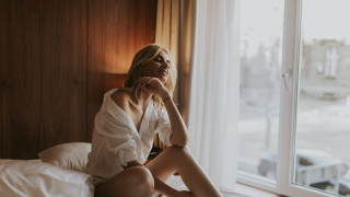 Когато искаме да правим секс само със себе си