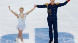 Скандална уговорка между американски и руски съдии във фигурното пързаляне?