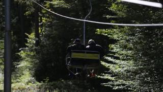 """""""Витоша ски"""" подкрепя подмяната на лифтовете, но не и процедурните хватки"""