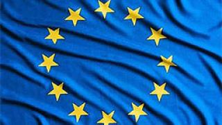 Ръст на продажбите в Еврозоната през август