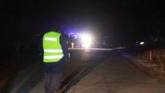 Задържаха шофьорка след гонка с полицията и 3 ударени коли