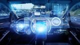 Европа иска да е лидер при батериите за електромобили