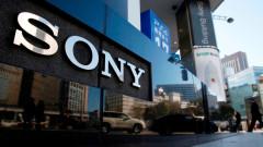 Sony създава фонд за инвестиции в стартъп компании
