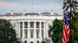 Белият дом планира да заобиколи Конгреса и да продаде бомби на Саудитска Арабия