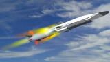 Китай мачка САЩ при свръхзвуковите ракети