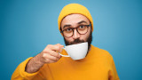 Когато кафето просто не е за нас
