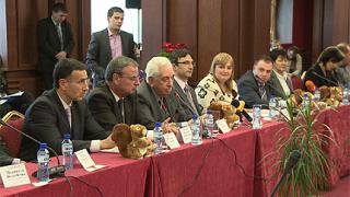 България да не бъде крайна дестинация за некачествени стоки