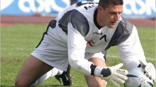 Още двама българи в турнира за Купата на УЕФА