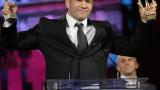 """Кубрат Пулев е """"Мъж на годината 2013"""""""