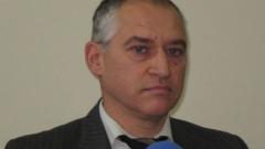 Шефът на врачанското МВР подаде оставка