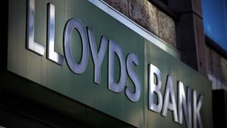 Tesco се отърва от жилищните кредити - отиват при Lloyds за 3,8 милиона паунда