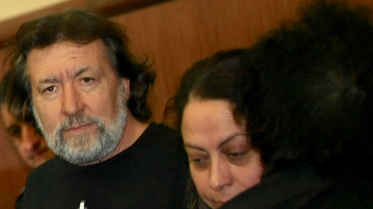27 чувала справки на НАП за Баневи пращат от следствието в съда