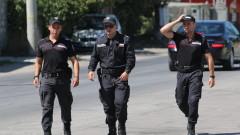 Слънчев бряг и Несебър откриват летния сезон при засилено полицейско присъствие