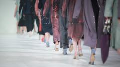 10-те най-популярни модни марки в света в момента