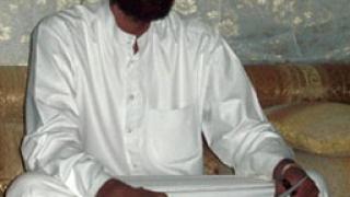 Ислямски духовник в терористичния списък на САЩ