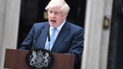 ЕС слисан от твърденията на Борис Джонсън за напредък в преговорите за Брекзит