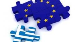 """""""Тройката"""" отхвърли доста от новите мерки за икономии предложени от правителството на Гърция"""