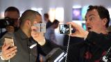 Huawei P9 вече стъпи на българския пазар. Ето на каква цена
