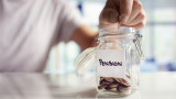Най-големият пенсионен фонд в света разочарова с рекордна загуба в началото на 2020-а