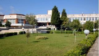Кметът на Поморие си иска Военния санаториум