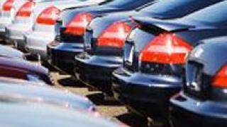 Разбиха престъпна група за кражба на луксозни автомобили