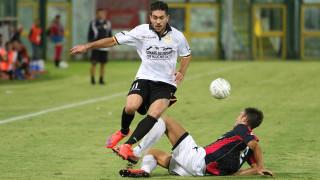 Футболист с 31 гола за юношеските отбори на Ювентус в Пирин от днес