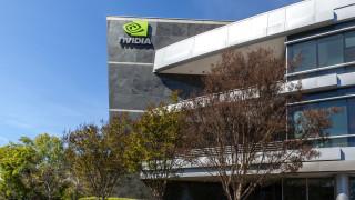 """""""Сливането на Nvidia и Arm ще създаде поредния американски технологичен монопол"""""""