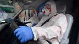 250 починали от коронавируса в Италия за 24 часа