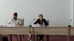Николова се зарича да се спазват мерките в хотелите, успокоява германските туристи