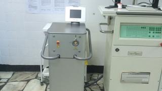 Нова апаратура за 104 хил. лв. получи болницата в Добрич