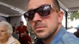 Връщат от Испания издирван за екшъна с Митьо Очите