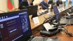 Съюзът на съдиите: Членовете на ВСС да подадат оставки