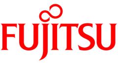 Fujitsu пусна най-бързия суперкомпютър