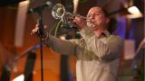 Откраднаха тромпета на Гъмзата