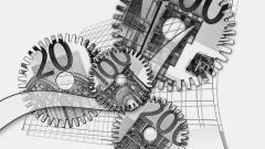 Експерти: Сивата икономика е от липса на доверие и неправилна регулация