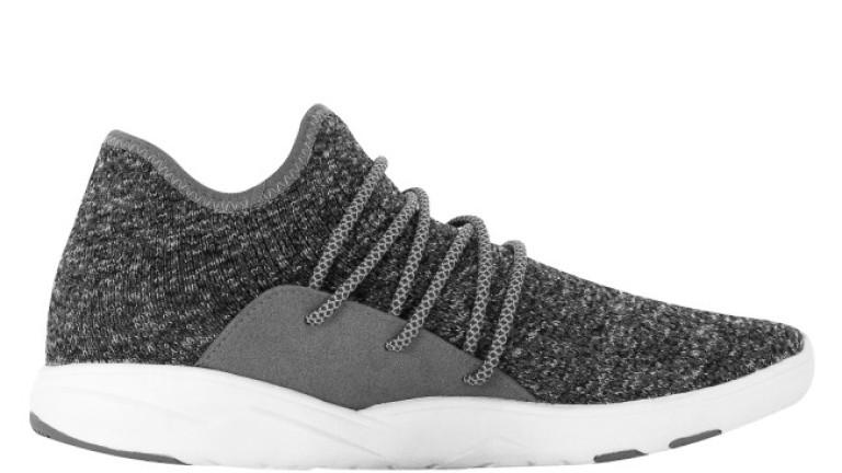 4938c5da2a2 Това ли са първите истински водоустоичиви обувки - Lifestyle.bg