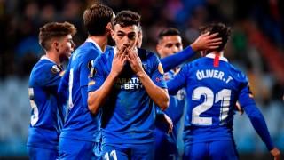 Ливърпул набеляза футболист на Севиля