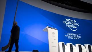 Китай може да остане извън плановете на глобалните икономики за регулации на онлайн търговията