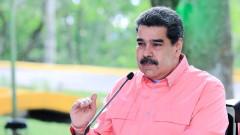 Преговорите във Венецуела зациклиха