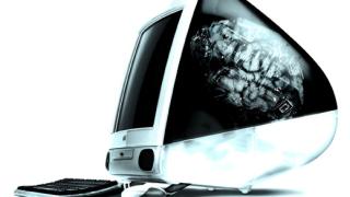 Компютърът все още не може да говори с човека като с равен