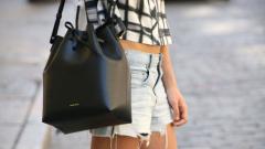 Какви чанти ще се носят това лято?